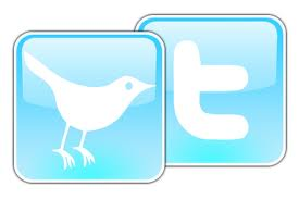 ezine: twitter1